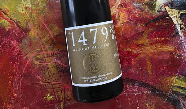 Ugens vin – uge 27