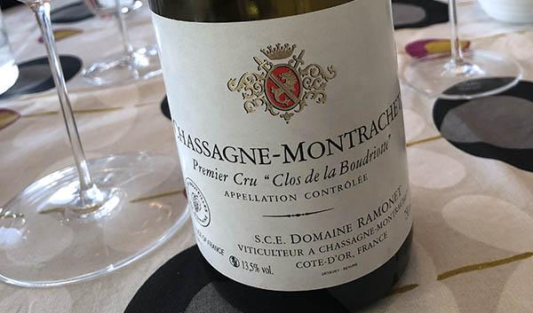 Ugens vin – uge 31
