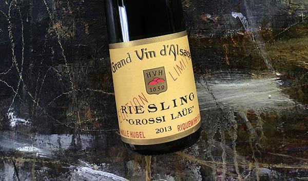 Ugens vin – uge 37