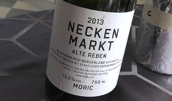 Ugens vin – uge 42