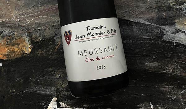 Ugens vin – uge 43