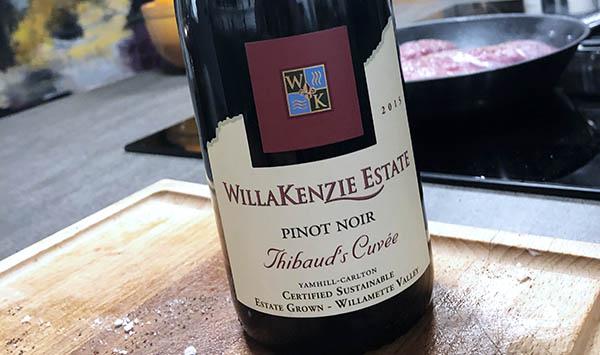 Ugens vin – uge 47