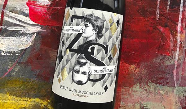 Ugens vin – uge 1