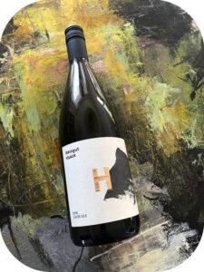 2018 Weingut Haack, Cuvée Ole, Nahe, Tyskland