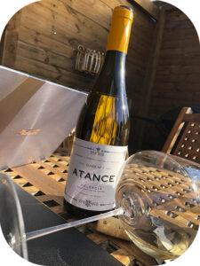 2019 Risky Grapes Wine Co, Atance Cuvée No 1, Valencia, Spanien