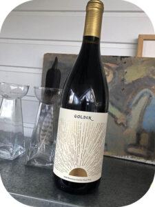 2018 Folktale Winery & Vineyards, Golden Monterey County Pinot Noir, Californien, USA