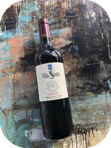 2017 Bodegas Viña Sastre, Crianza, Ribera del Duero, Spanien