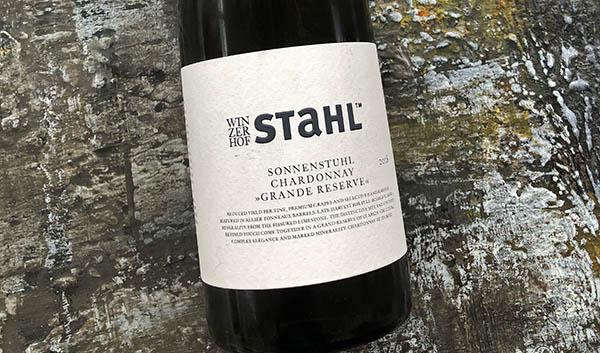 Ugens vin – uge 14