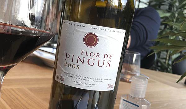 Ugens vin – uge 17