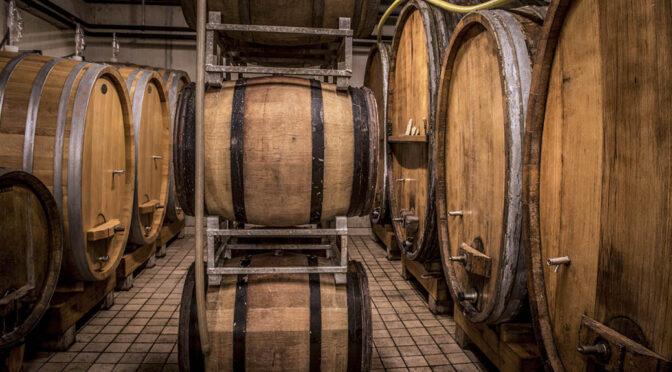 2016 Domaine Bott-Geyl, Pinot Noir Les Galets Oligocène, Alsace, Frankrig