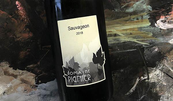 Ugens vin – uge 28